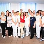 LNE_szkoleniegrupowe jasne