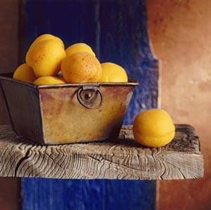 apricot-small_300x300