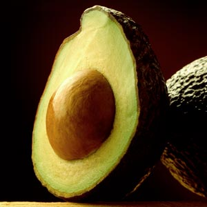avocado1-org_300x300