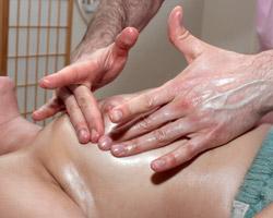 breast_massage-02