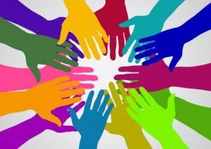 hands-org